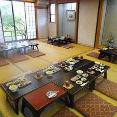 ◆【事前カード決済】たっぷり観光♪一泊朝食付きプラン