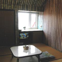 和室おまかせ(6〜10畳)