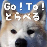 【GoToトラベル】カップルプラン(朝食付)秋田に旅しよう♪天然温泉サウナ付・駐車場無料