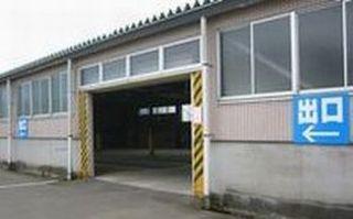 秋田県大館市常盤木町11-11 アネックスロイヤルホテル -03