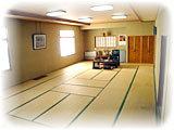 【平日応援プラン】和室で足を伸ばして露天風呂でゆっくりと・・アウトレットクーポン付です。