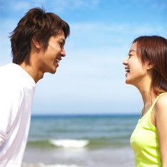 【素泊まりプラン】♪海側和室温泉旅館でゆっくりステイ 伊豆海水浴夏休み