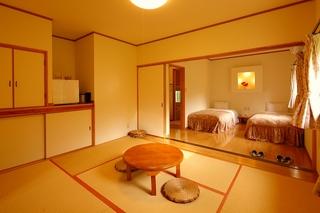 【TRY!九州】南阿蘇でイチゴ狩りであま〜い思い出旅行!平日限定!グループ旅行限定割引プラン♪
