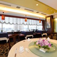 【楽天スーパーSALE】10%OFF 中国料理鳳凰 グレードアップディナー(美食薬膳コース)2食付