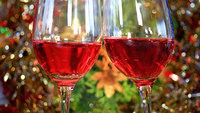 【おとな女子会】美味しいもの大好き!量より質の夕食と女将セレクトのワインで乾杯