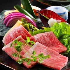 【連泊プラン】料理が選べる鬼ぬ太御膳・美食御膳