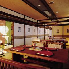 【さき楽30】松葉や御膳☆ワンランク上のプランを早めに予約でお得に!