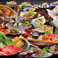 8/25〜9/13限定!レイトサマープラン☆夕食時飲み物1杯付☆貸切風呂もお得に!