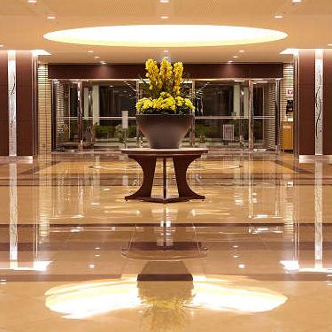 ホテル&リゾーツ 長浜 -DAIWA ROYAL HOTEL- image