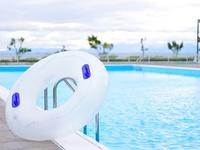 【夏の定番♪】◆プール券付◆夏休みを楽しもう!わくわくチャレンジ大航海♪ディナーバイキングプラン
