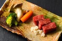 【冬春旅セール】■◎【スタンダード】◎お料理重視!日本料理を愉しむ〜夕・朝食付きプラン〜