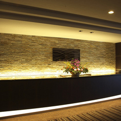 10階11階グランデフロアへようこそ。びわ湖の眺め確約プラン【素泊まり】
