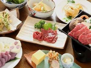 野沢温泉村で13か所の外湯めぐりとお宿の郷土料理を味わおう♪