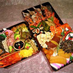 ◆年末年始・お正月特別プラン◆霧島神宮で初詣とパワースポット体験!<2食付>