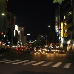春得!当日限定直前割シングル【現金払い】名古屋駅徒歩2分♪(シングル・食事なし)