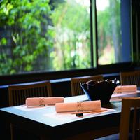 【爽風 1部】Dinner&Stay〜夕朝食付き〜「5:00P.M.〜」