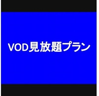 □【VOD見放題プラン】【素泊】禁煙シングル