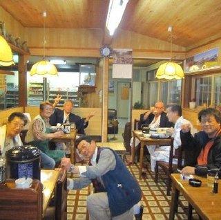 ビジネス出張応援プラン☆弘前市内へ車で35分 (客室・食堂・ホールで無線LAN OK)