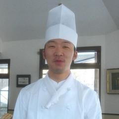 【大自然トマム】ちょっとオシャレに洋食1泊2食付きプラン【美味旬旅】