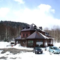 【お先でスノ。】雄大な自然に囲まれた山岳リゾートトマムスキー場・リフト1日券付☆1泊2食欲張りプラン