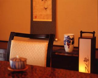 【浅間温泉旅館協同組合公式◆松本城入場券付プラン】