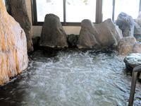 【シニアプラン】65歳以上限定★滝上で過ごすゆったり宿泊プラン(夕朝食付)
