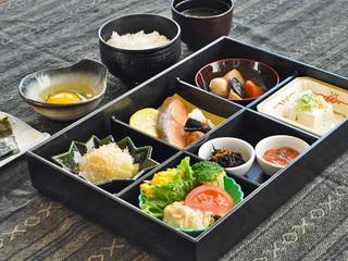 【シンプル特価】ビジネス利用向け宿泊プラン (朝食付)
