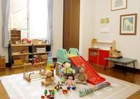 【ファミリープラン・2020年7月〜9月】赤ちゃんチビッコ大歓迎!初めてのお泊りプラン