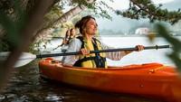 【湖畔の時間2020】2dayパス付★素泊まり 自然を体いっぱいに感じる野外イベント