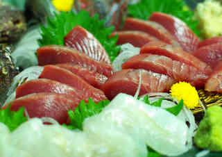 国登録有形文化財のお部屋指定:『地魚の刺身舟盛り』付き1泊2食プラン 【部屋食】【現金特価】