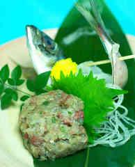 『地魚の刺身舟盛り』つき1泊2食プラン 【部屋食】【現金特価】