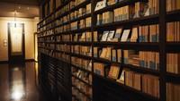【女子旅】【割引き&利き酒セット】大人の女子旅寛ぎプラン【3万冊の蔵書ラウンジでウェルカムドリンク】