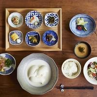 【朝夕個室食&貸切露天】<夕食は創作料理>蓼科 親湯温泉 寛ぎの基本プラン