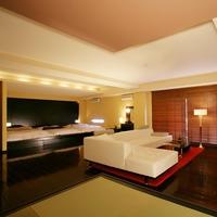 【禁煙◆蓼科倶楽部】50平米2室限定。まるで別荘のような空間