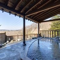 【期間限定】温泉とらふぐ鍋プラン│天然ラドン含有の温泉でゆったり…♪現金特価