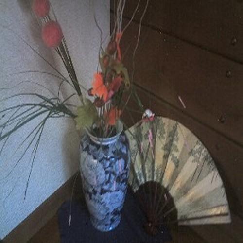 熱海 網代温泉 金龍のお宿 田舎 関連画像 3枚目 楽天トラベル提供