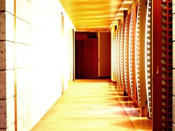 夕焼け小焼けのお宿高台旅館 関連画像 2枚目 楽天トラベル提供