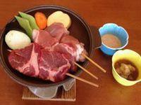☆お肉集合☆牛 豚 鶏☆【上州肉3兄弟】お肉好きさんへおすすめ♪