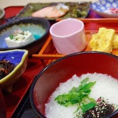 【部屋食】または【個室食】☆スタンダードプラン☆2食付き☆一番人気です☆