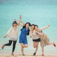 【シンプルプラン】お部屋で安らぐシンプルな沖縄ステイ♪♪