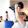 さき楽【HAPPY☆90】早期申込でお得に沖縄STAY♪<朝食付>