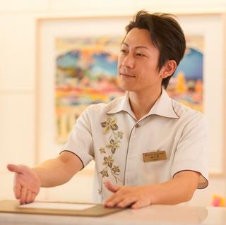 さき楽【55日前の早期予約がお得!】☆ディナーバイキング☆付き