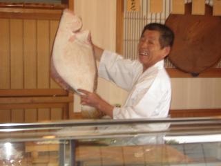【春得・家族同室】春休みは鮨のお宿で〜♪お料理・鮨・温泉・超贅沢!