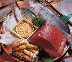 【楽天限定】 ☆品数豊富で鮮度抜群鮨屋のお料理・鮨・蟹料理・自慢の温泉これ最高〜♪☆