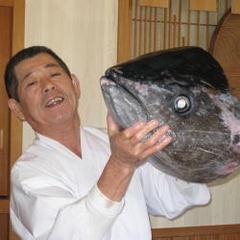 【GW】ポイント10倍.楽天限定! お料理・寿司・アラ煮か酒蒸し料理プラスで超贅沢〜♪