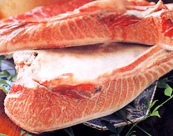 【家族同室】ファミリーでおでかけ♪品数豊富で鮮度抜群のお料理・鮨で最高の充電日!