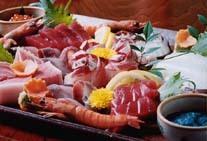 【卒業旅行】『春得』 平日限定・お料理・寿司・自慢の温泉で大満足!幹事さん鼻高々