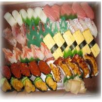 【春の楽天限定プラン・超贅沢!】桜鯛のお料理・鮨・自慢の温泉で最高の充電日〜♪