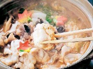 【竹膳 板長おまかせ季節の海鮮割烹】個室食!きんき塩焼き&海鮮しゃぶしゃぶ(4〜10月)めひかりも!