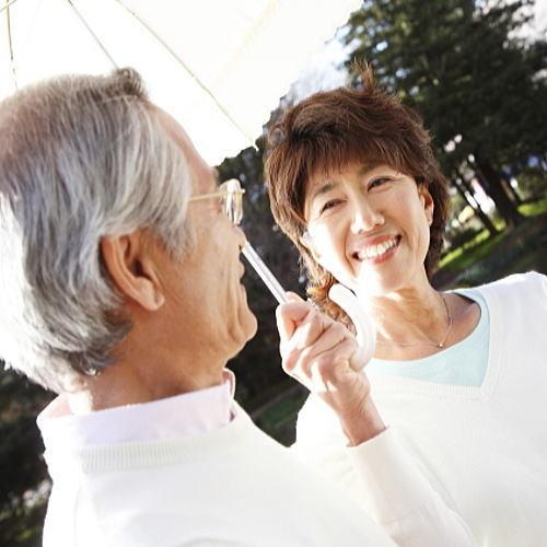 ◆女将おすすめの地酒1本付き◆50歳以上の方1名様以上でお得に♪『50歳以上限定プラン』
